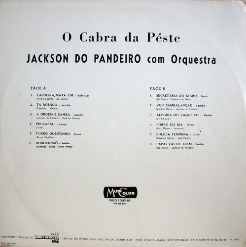 jackson-do-pandeiro-cabra-da-peste-verso1