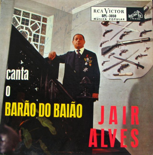 jair-alves-canta-o-barao-do-baiao-capa