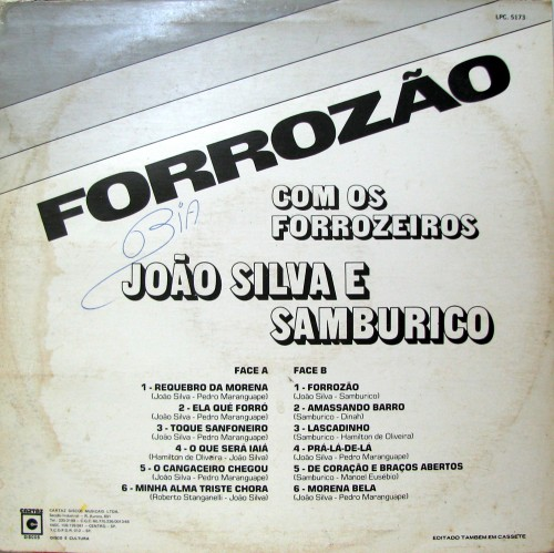 joao-silva-e-samburico-forrozao-verso