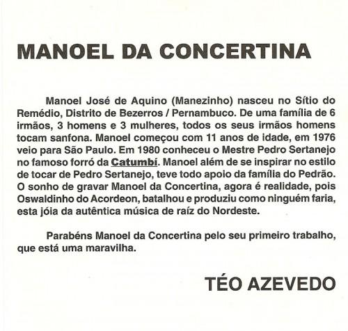 manoel-da-concertina-forra-autantico-encarte-03