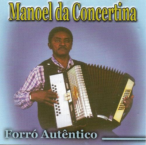 manoel-da-concertina-forra-autantico-frente
