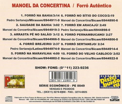 manoel-da-concertina-forra-autantico-verso