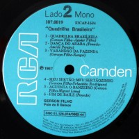 quadrila-brasileira-selo-02
