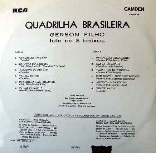 quadrilha-brasileira-verso