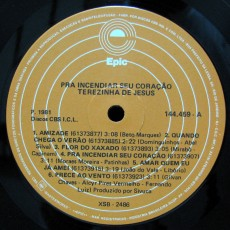 terezinha-de-jesus-1981-pra-incendiar-seu-coraaao-selo-b