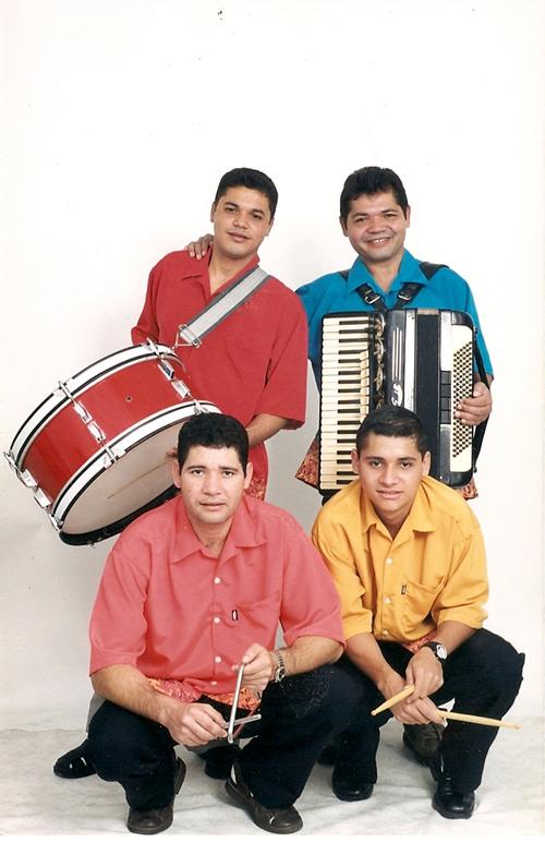 trio-altinense2
