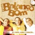 Colaboração do PC do acordeon, de Taboão da Serra – SP, dessa vez um trabalho de um trio jovem original do Rio de Janeiro – RJ, infelizmente o Trio não […]