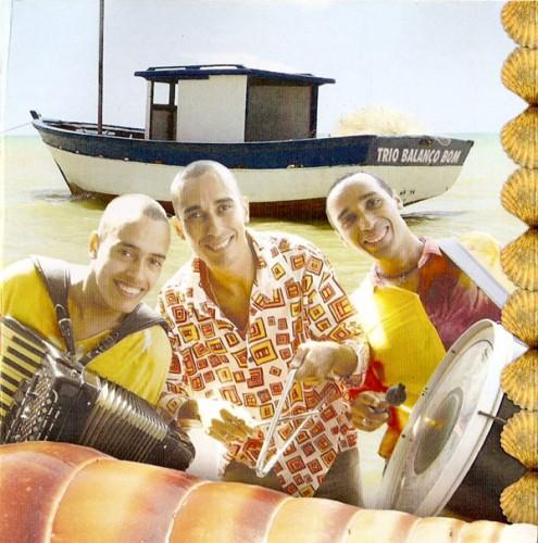 trio-balanao-bom-de-corpo-alma-e-coraaao-foto