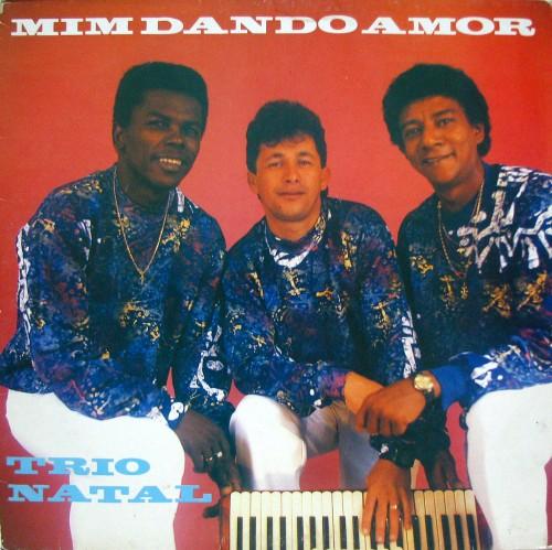 trio-natal-1992-mim-dando-amor-capa