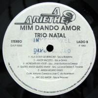 trio-natal-1992-mim-dando-amor-lado-b