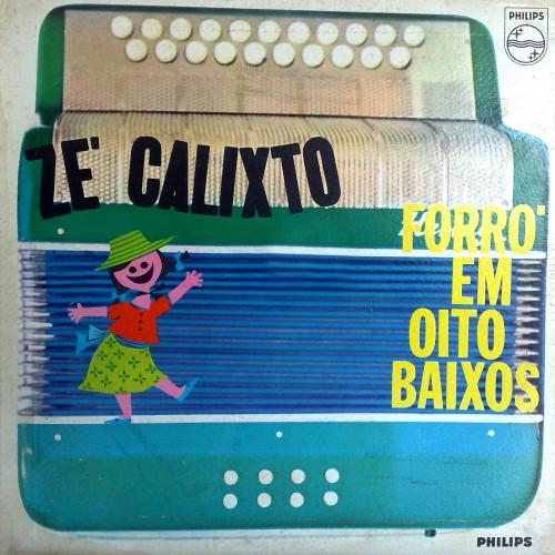 za-calixto-1962-forra-em-8-baixos-capa