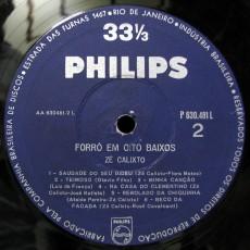 za-calixto-1962-forra-em-8-baixos-selo-b