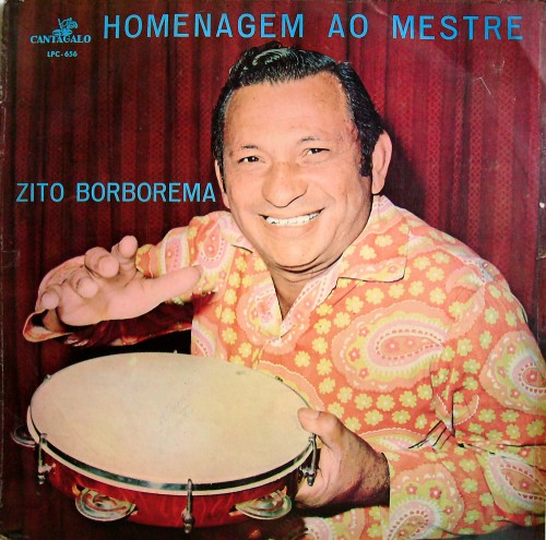 zito-borborema-homenagem-ao-mestre-capa