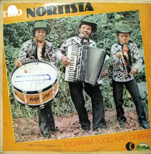 1981-trio-nortista-tocaram-fogo-nas-coisas-capa
