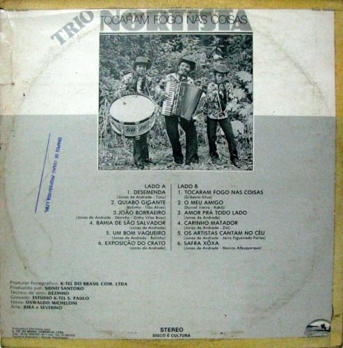 1981-trio-nortista-tocaram-fogo-nas-coisas-verso