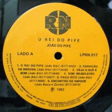 1982-joao-do-pife-o-rei-do-pife-selo-a1