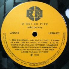 1982-joao-do-pife-o-rei-do-pife-selo-b1
