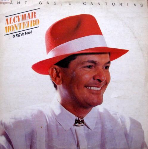 1992-alcymar-monteiro-cantigas-e-cantorias-capa