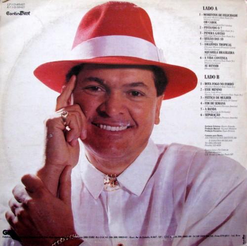 1992-alcymar-monteiro-cantigas-e-cantorias-verso
