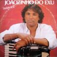 Colaboração do Maicon Fuzuê, sanfoneiro do Trio Araçá, radicado em São Paulo – SP. Dessa vez um LP do Joãozinho do Exu gravado em 1992 e produzido pelo João Silva, […]
