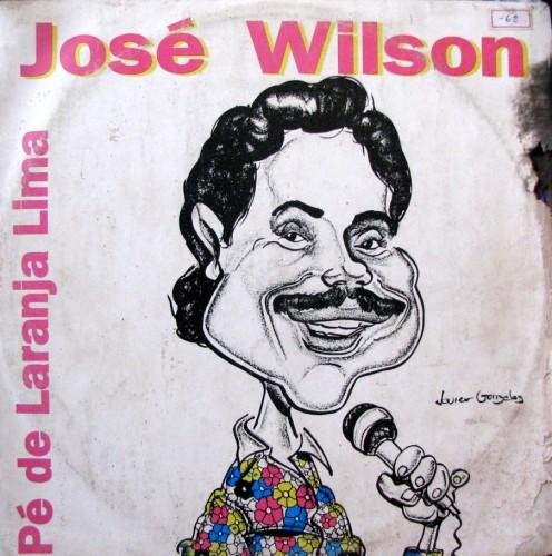 1993-josa-wilson-pa-de-laranja-lima-capa