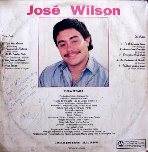 1993-josa-wilson-pa-de-laranja-lima-verso