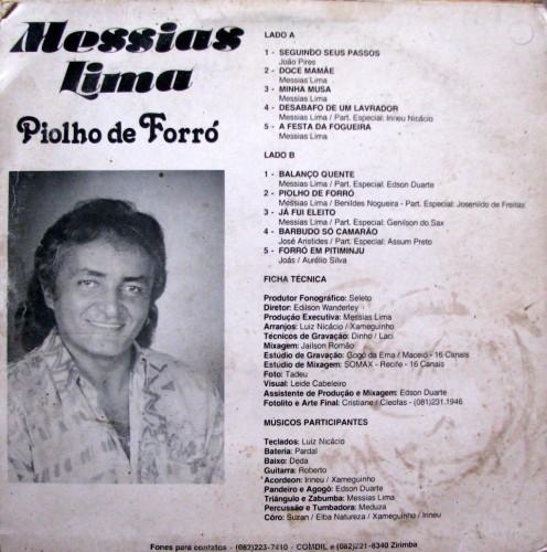 1993-messias-lima-piolho-de-forra-verso