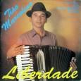 Colaboração do Pipoca, vocalista do Sociais do Forró, radicado atualmente em São Paulo – SP. Um LP raro aqui no sudeste, do músico, compositor e multi-instrumentista autodidata Tião Marcolino, que […]