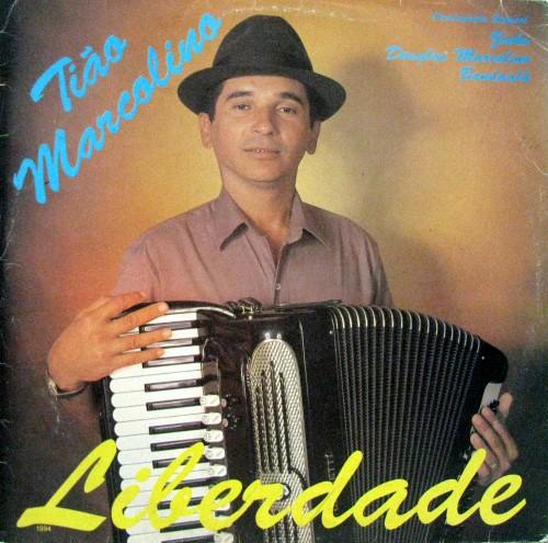 1994-tiao-marcolino-liberdade-capa