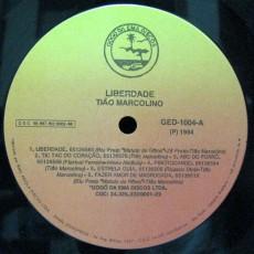 1994-tiao-marcolino-liberdade-selo-a