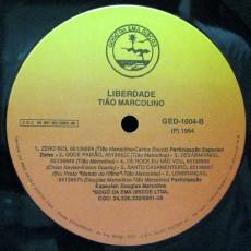 1994-tiao-marcolino-liberdade-selo-b