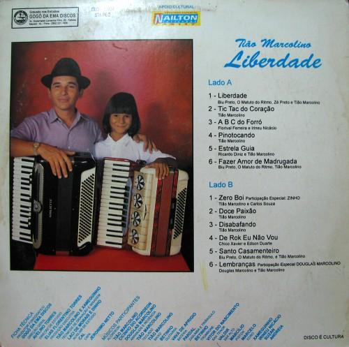 1994-tiao-marcolino-liberdade-verso