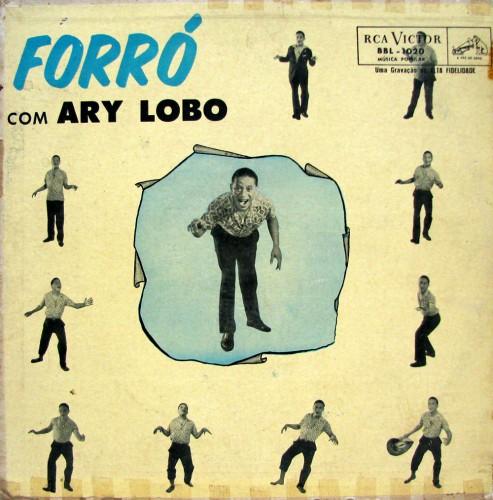 ary-lobo-1958-forra-com-ary-lobo-capa