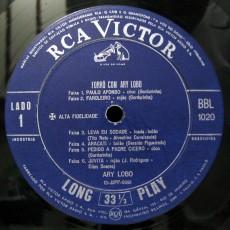 ary-lobo-1958-forra-com-ary-lobo-selo-a