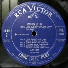 ary-lobo-1958-forra-com-ary-lobo-selo-b