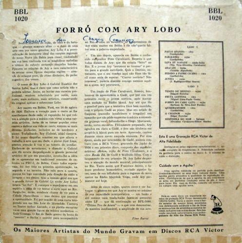 ary-lobo-1958-forra-com-ary-lobo-verso