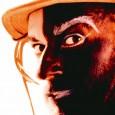"""Colaboração do Ricardo Sá Reston, músico carioca que acompanha o """"Caraforró"""". """"Filho de Mossoró, residindo há mais de duas décadas no Rio de Janeiro, o polivalente Gilberto Teixeira levanta a […]"""
