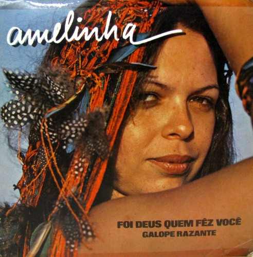 compacto-amelinha-1980-capa