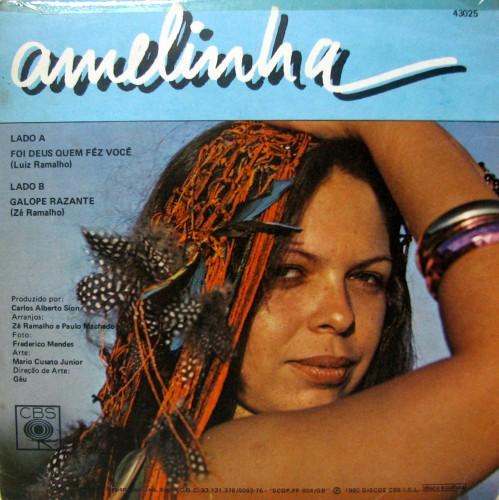 compacto-amelinha-1980-verso