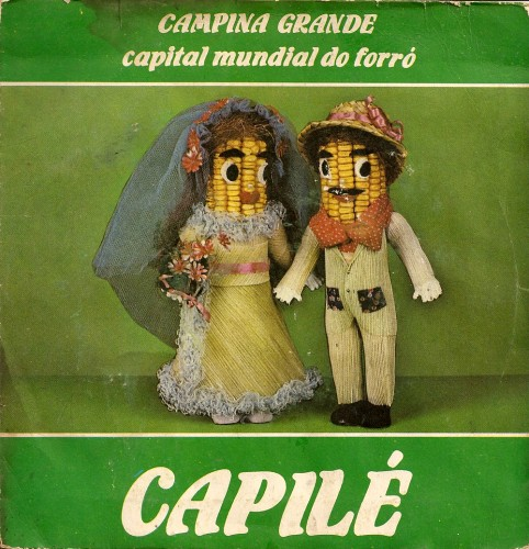 compacto-capila-1985-capital-mundial-do-forra-capa