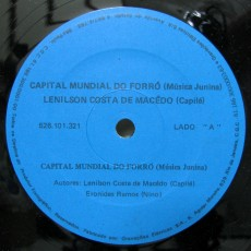 compacto-capila-1985-capital-mundial-do-forra-selo-a