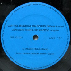 compacto-capila-1985-capital-mundial-do-forra-selo-b