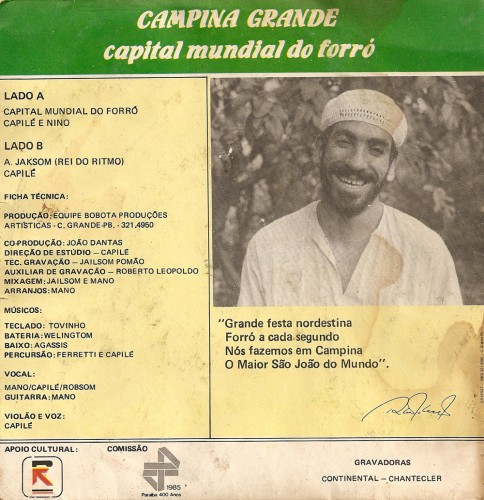 compacto-capila-1985-capital-mundial-do-forra-verso
