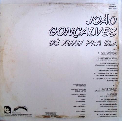 joao-gonaalves-da-xuxu-pra-ela-verso