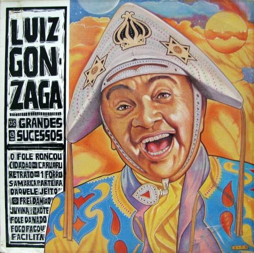 luiz-gonzaga-1986-os-grandes-sucessos-capa