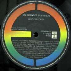 luiz-gonzaga-1986-os-grandes-sucessos-selo-a