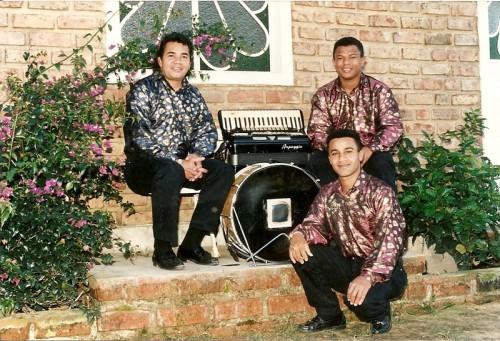 trio-bahia