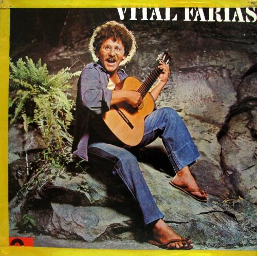 vital-farias-1978-vital-farias-capa