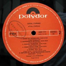 vital-farias-1978-vital-farias-selo-b