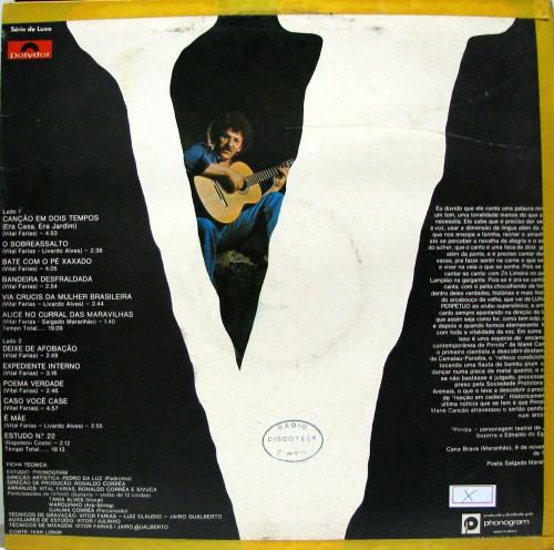 vital-farias-1978-vital-farias-verso